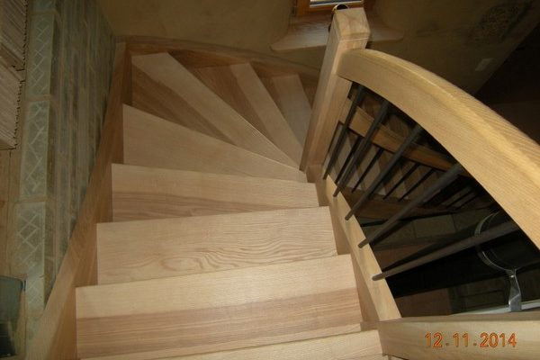 escalier-frene-3