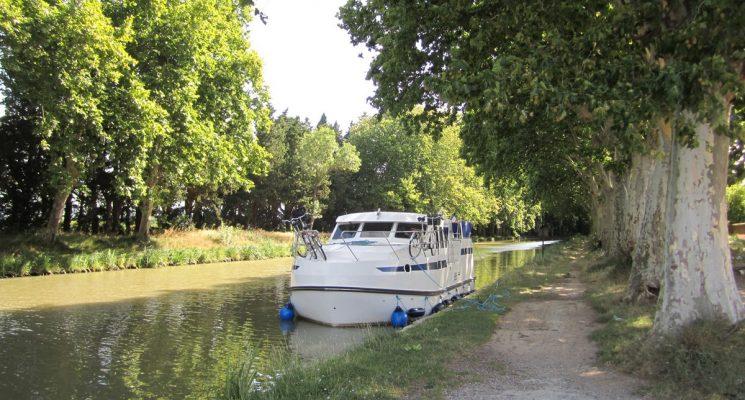 france-canal-du-midi–27-