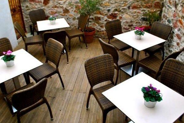 la table d'emilie1
