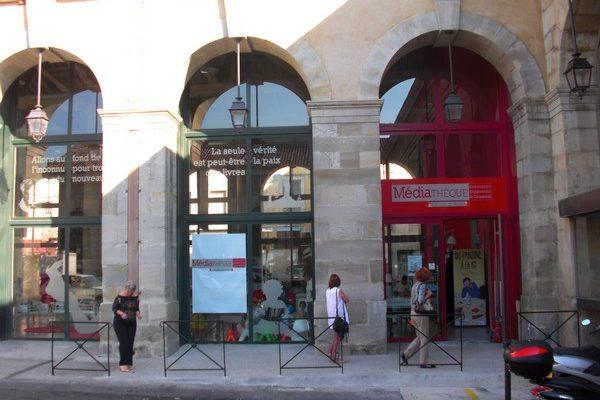 mediatheque-grain-d-aile-carcassonne1-cdt-aude-mateos.d