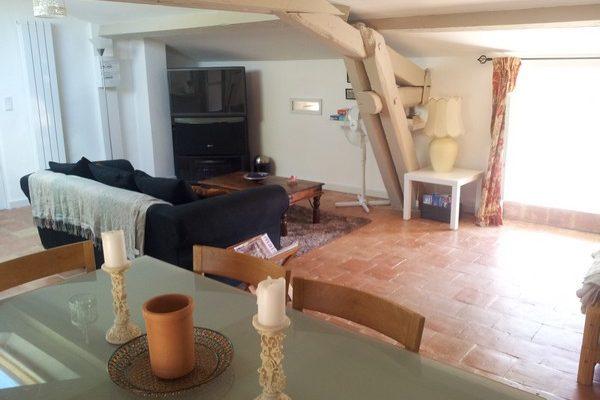 meuble les pins Laure (4)