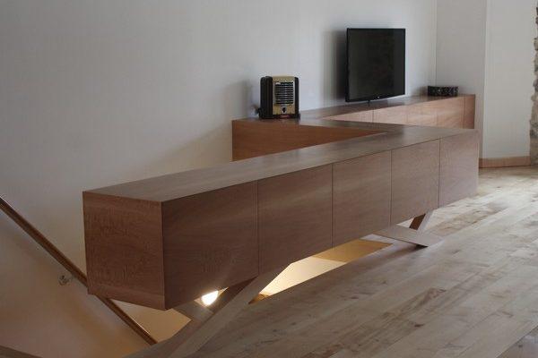 meuble-tv—garde-corps-platane-2