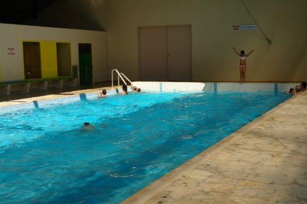 piscine-3-4