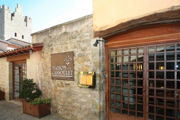 restaurant-carcassonne-3