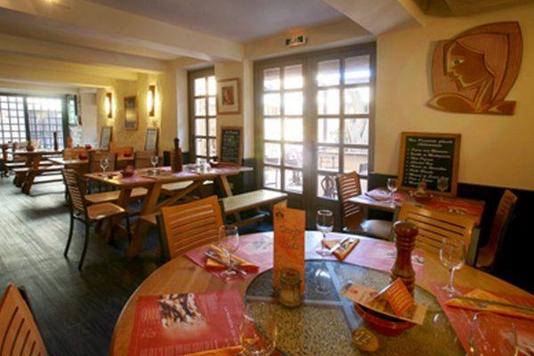 restaurant-carcassonne-5
