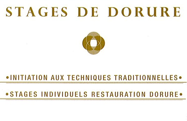 stages-de-dorure-puicheric